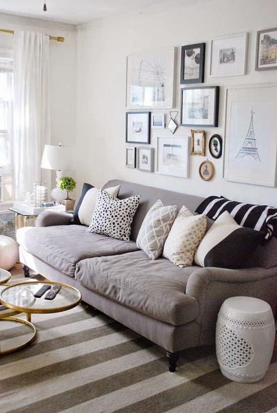 stocksund-sofa